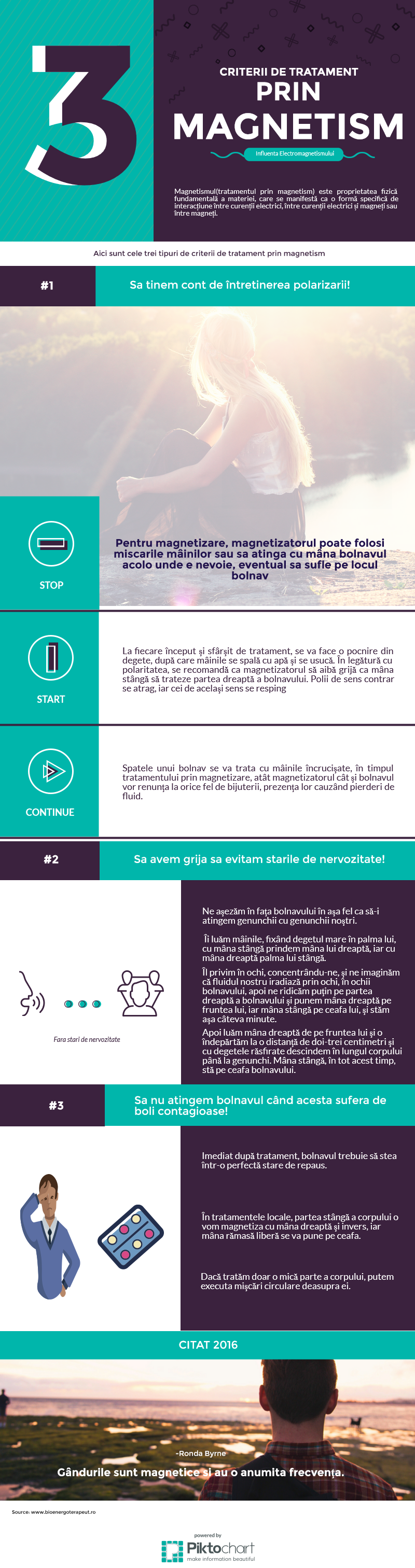 Untitled Infographic(5)