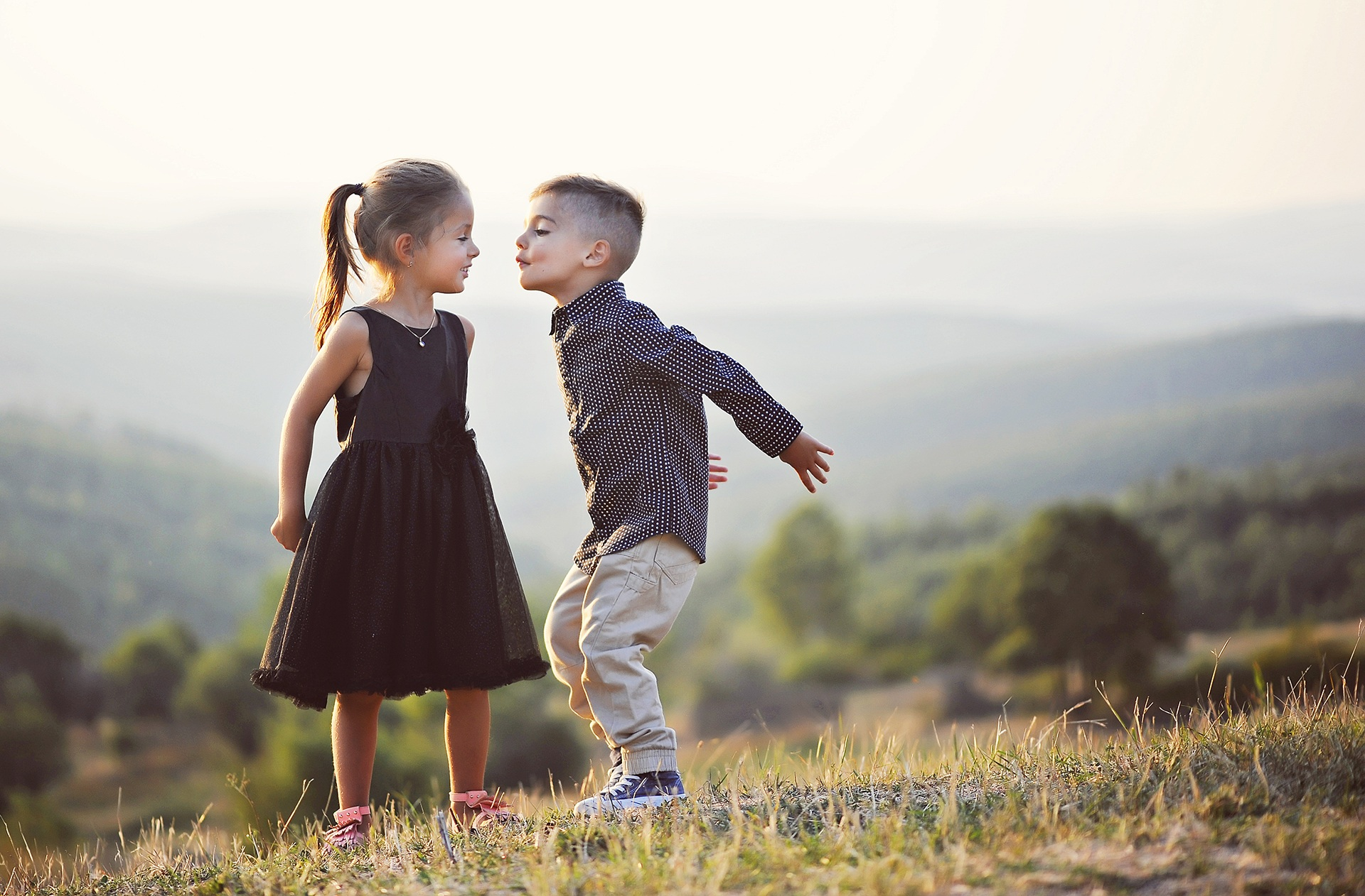 Photo of Recunoștința: Un Motiv Puternic în Dobândirea Fericirii Tale
