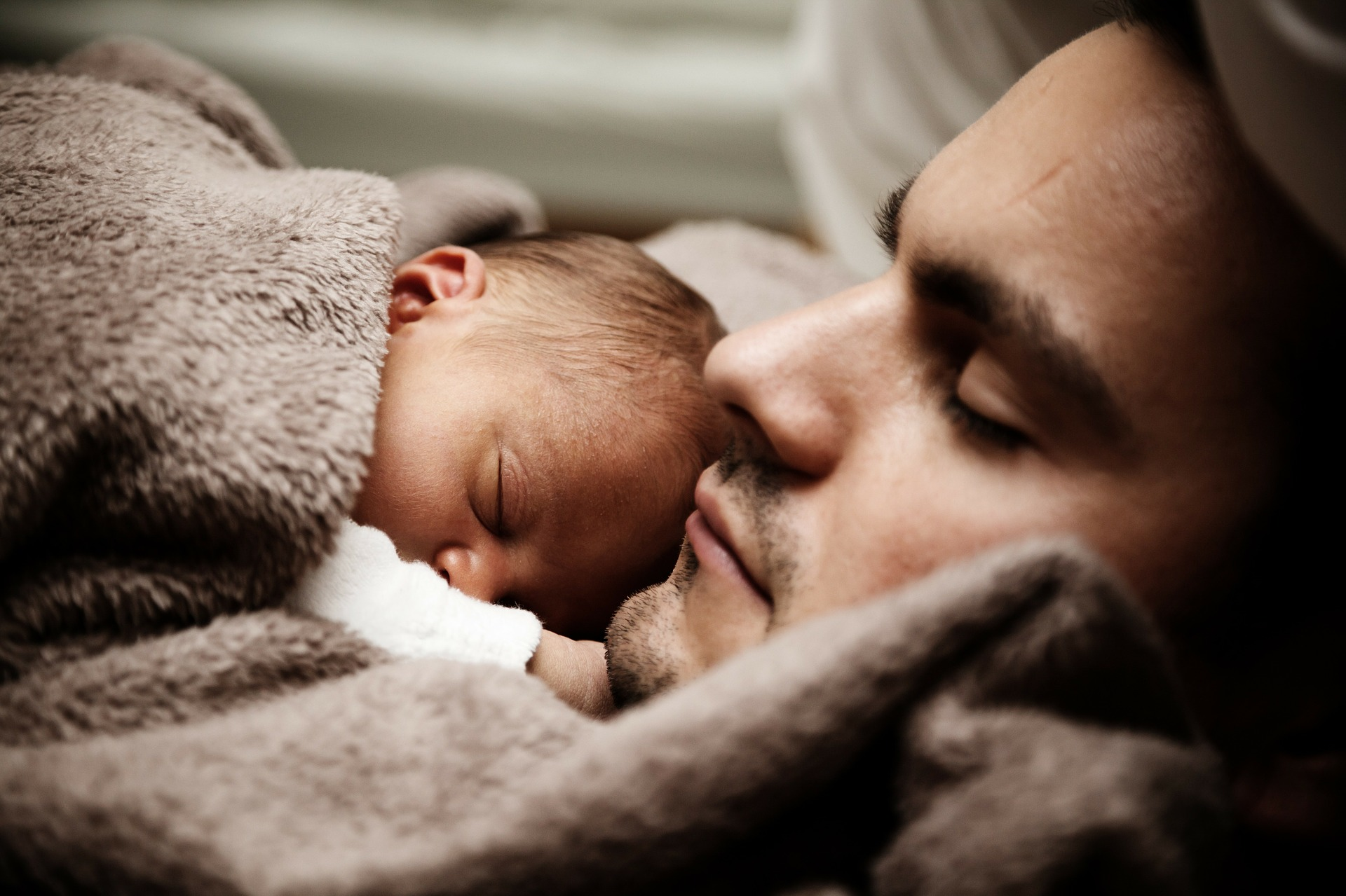 somnului si visului