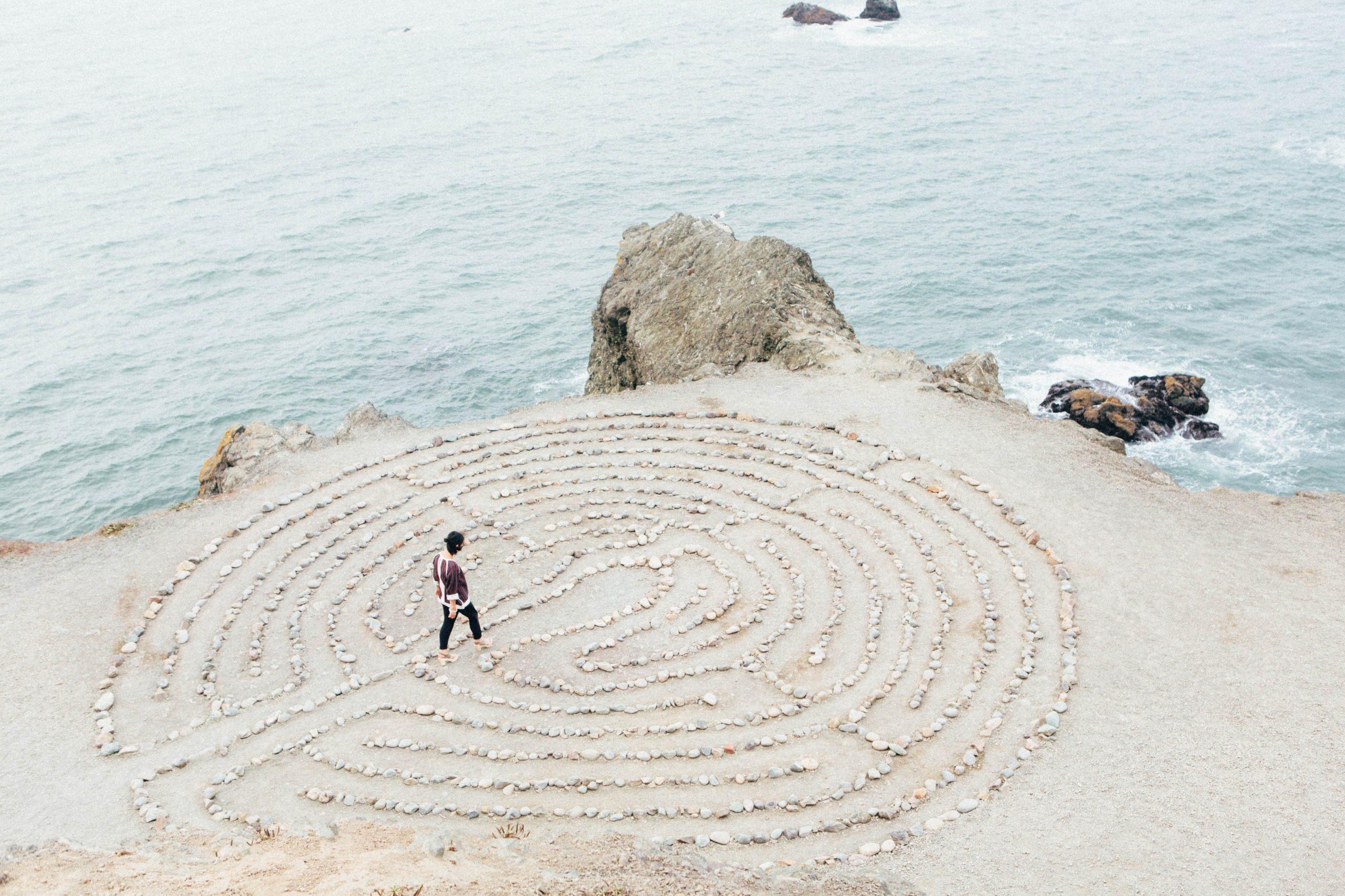 Photo of Ce se Află în Cea mai Înaltă Spiritualitate? Adevărata Viață Spirituală