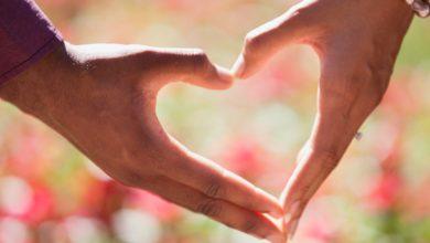 Photo of Care sunt Perspectivele prin care Recunoaștem Iubirea Necondiționată