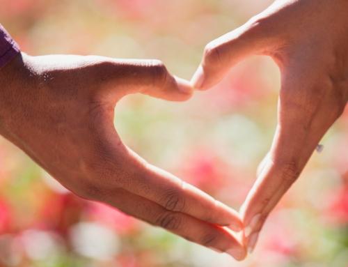 Care sunt Perspectivele prin care Recunoaștem Iubirea Necondiționată