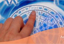 Photo of Noțiuni Introductive pentru Inițierea Rapidă în Astrologie: Planetele