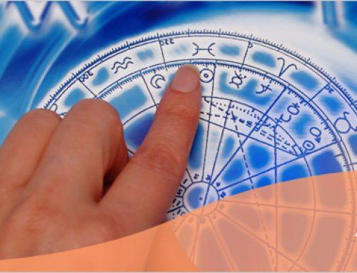 Noțiuni Introductive pentru Inițierea Rapidă în Astrologie: Planetele