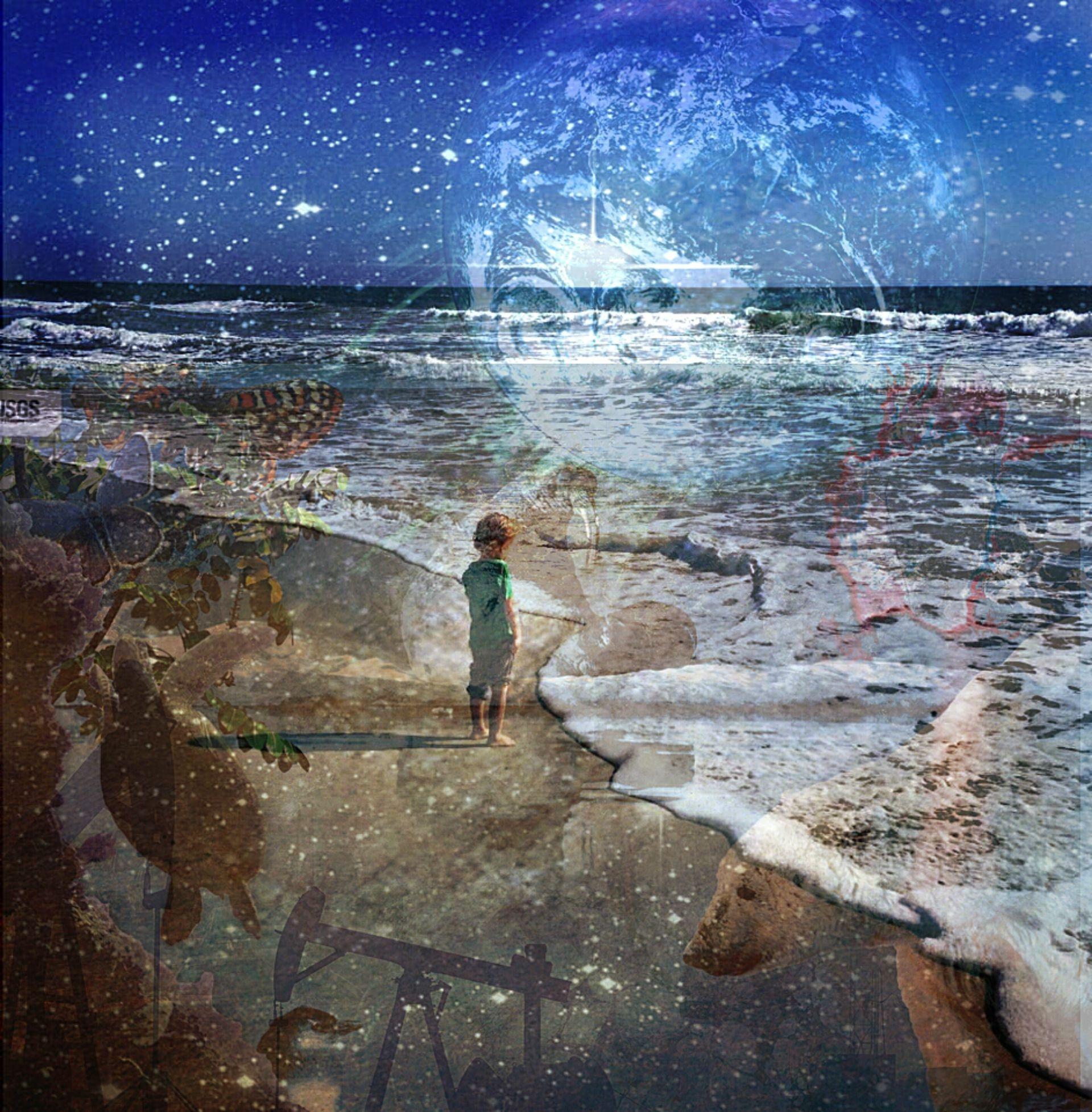 Photo of Cum să Concepem Viitorul: 4 Sfaturi Importante în Proiecția Evoluției Tale