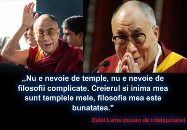 citate dalai lama despre viata citat dalai lama_d1e1a1b45a0b81   Bioenergoterapeut citate dalai lama despre viata