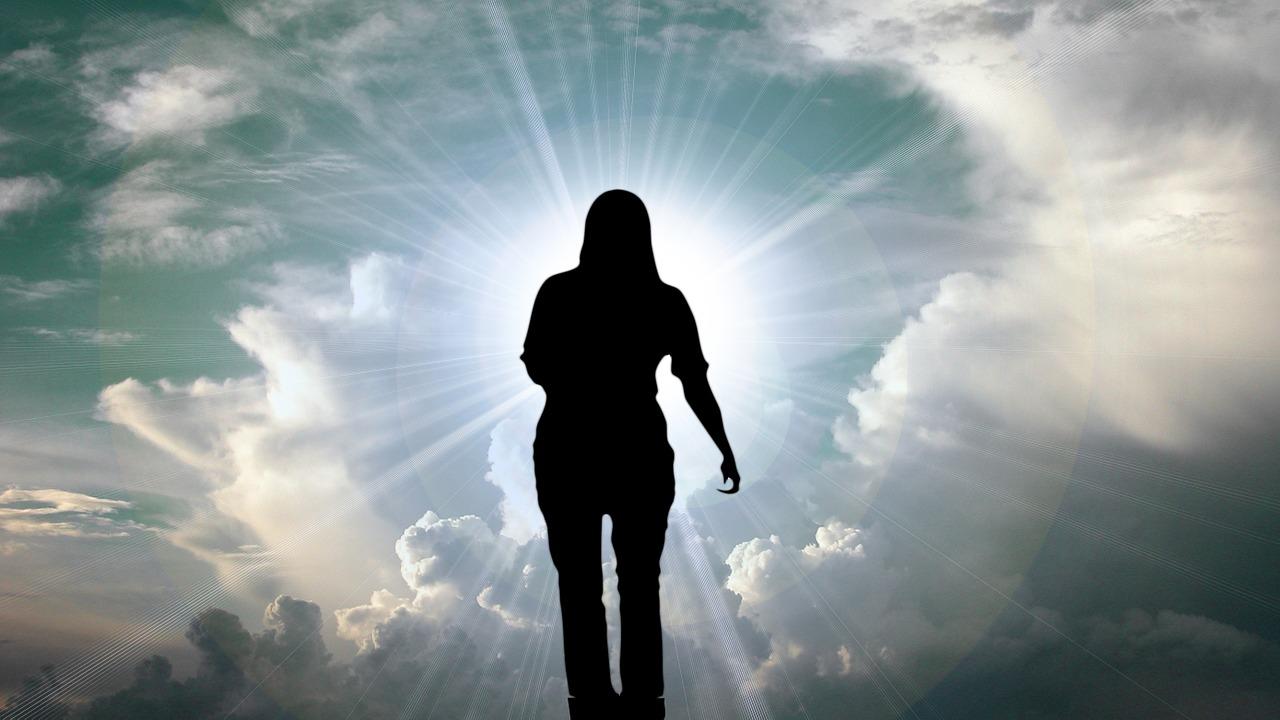 Photo of Podcast: Respectarea Legilor Divine – Succesul Evoluției Tale Spirituale