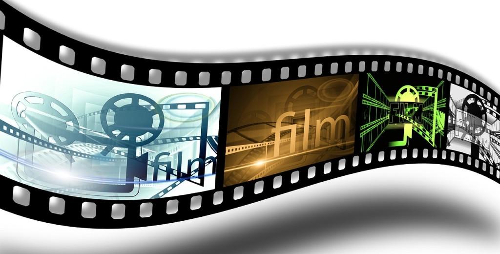 film motivational