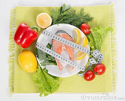 cherry ajută să piardă în greutate