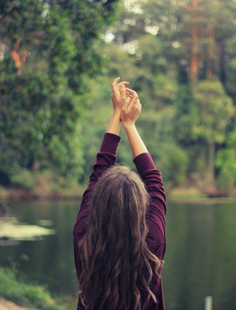 spiritualitate, viață spirituală