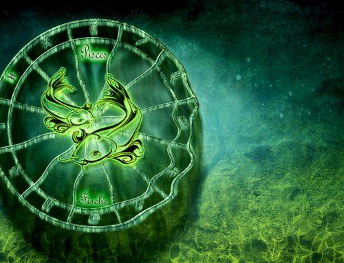 Sub Semnul Peștilor: Horoscopul Primei Perioade din Luna Martie