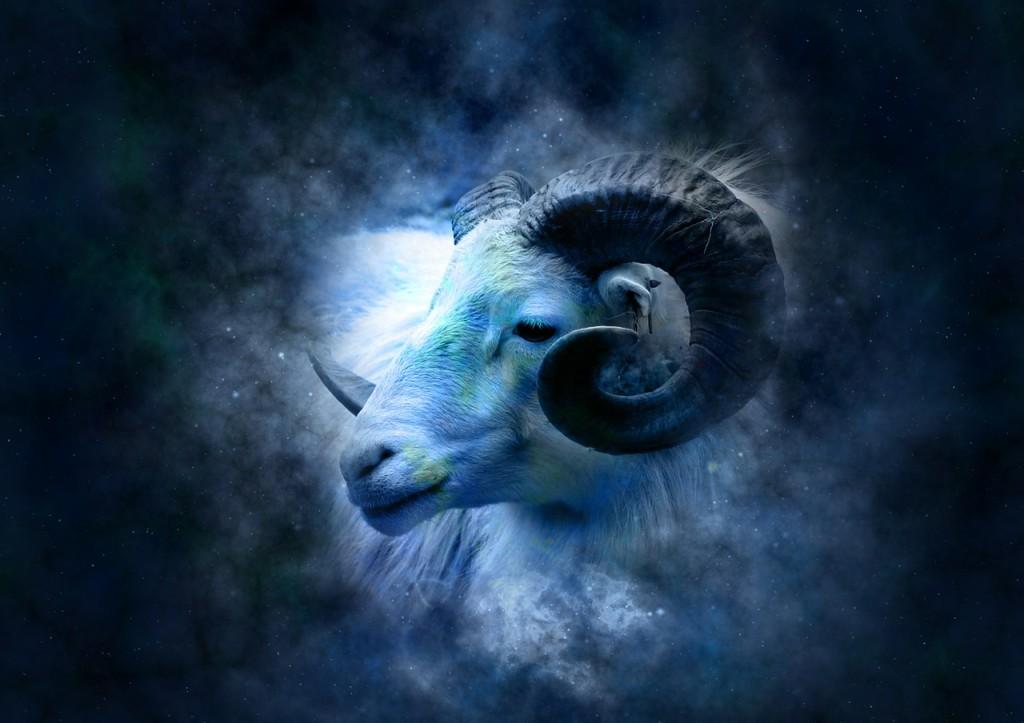 horoscope-639126_1280
