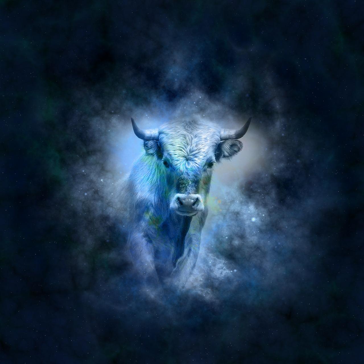 horoscop taur