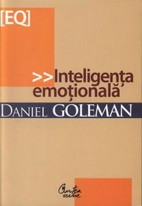 inteligenta-emotionala-editia-a-iii-a_1_fullsize
