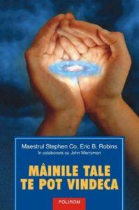 mainile-tale-te-pot-vindeca_1_fullsize