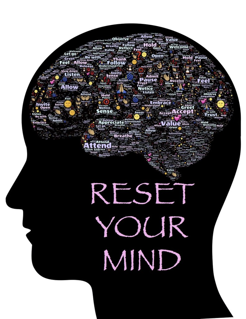 mindset-743163_1280
