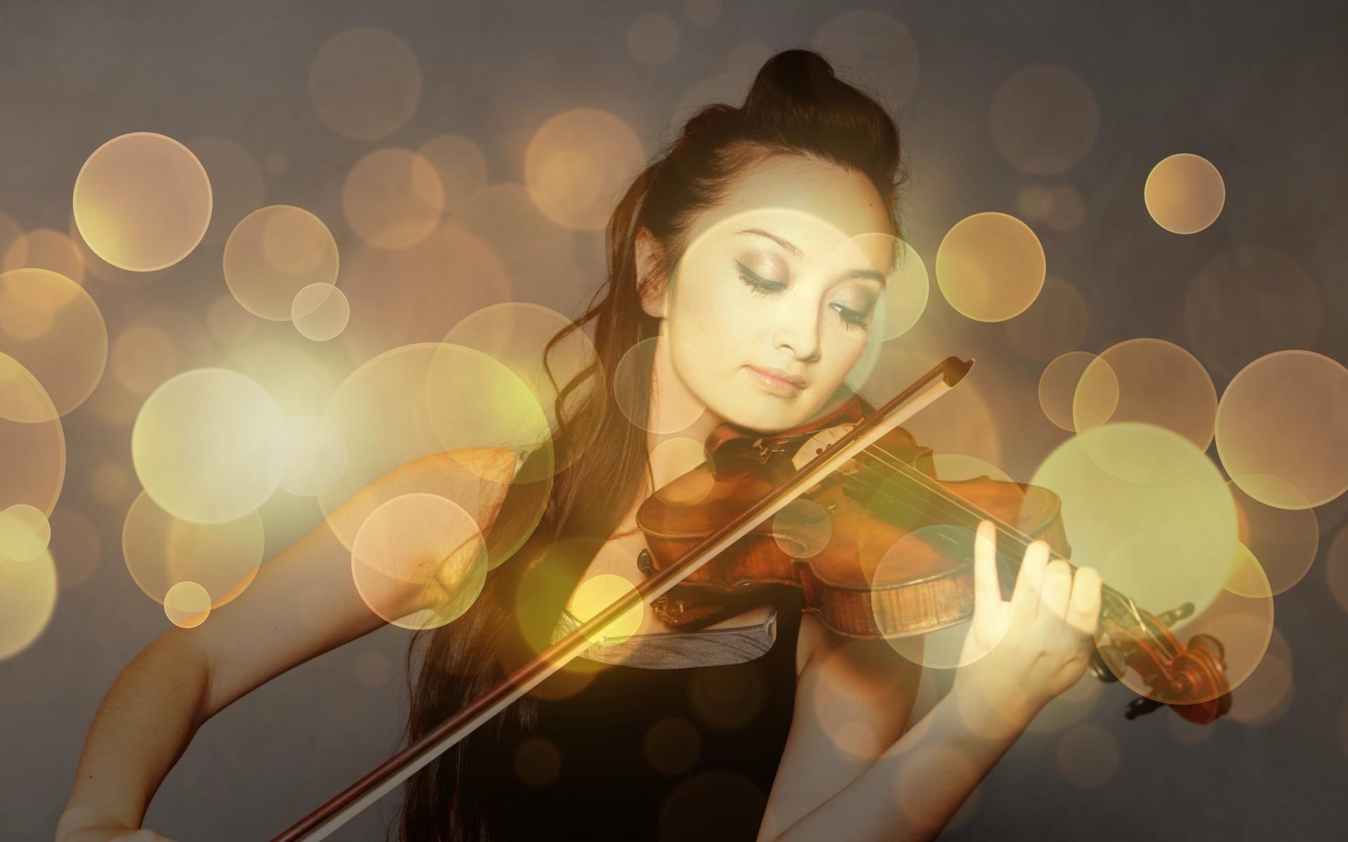 Photo of Ce Rezultate are Terapia prin Muzică în Evoluția Spirituală