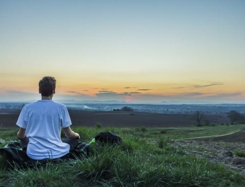 8 Sfaturi Primordiale de Urmat pentru Evoluția Noastră Spirituală