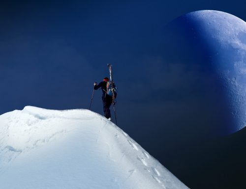 Cum ne Influențează Fizic și Mental Luna și cele Patru Faze ale Lunii