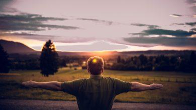 viața noastră spirituală