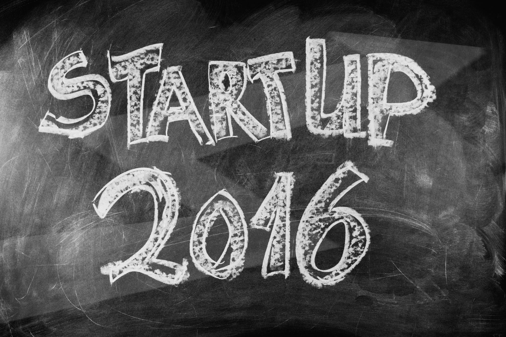Photo of Topul cu Cele mai Vizionate Articole de pe Blog în Anul 2016