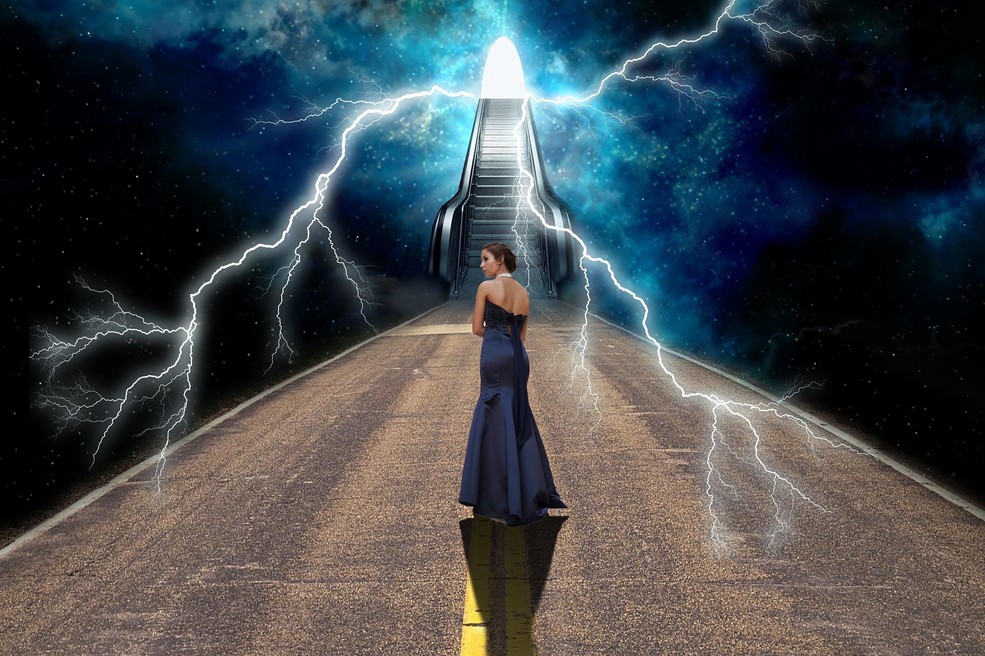 Photo of De ce Capacitatea Spiritului Este mai Importantă decât Legile Destinului