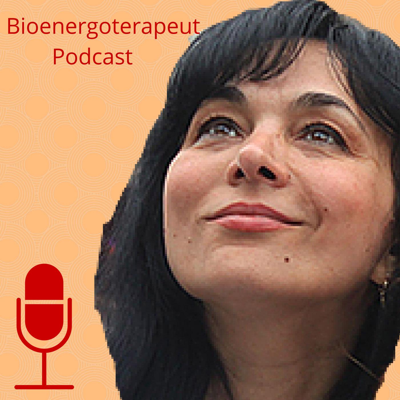 Bioenergoterapeut Podcast- Povești de Viață, Despre Viață, Dezvoltare și Evoluție Spirituală