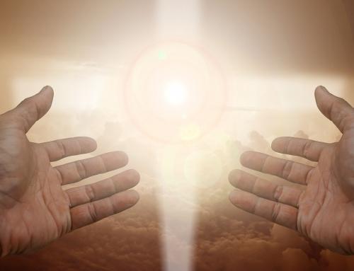 Teoria Existenței lui Dumnezeu și Aplicarea Acesteia în Viețile Noastre