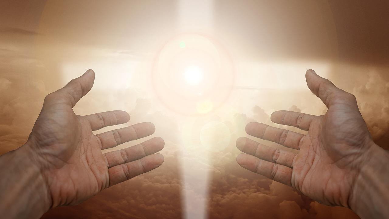 teoria existenței lui Dumnezeu