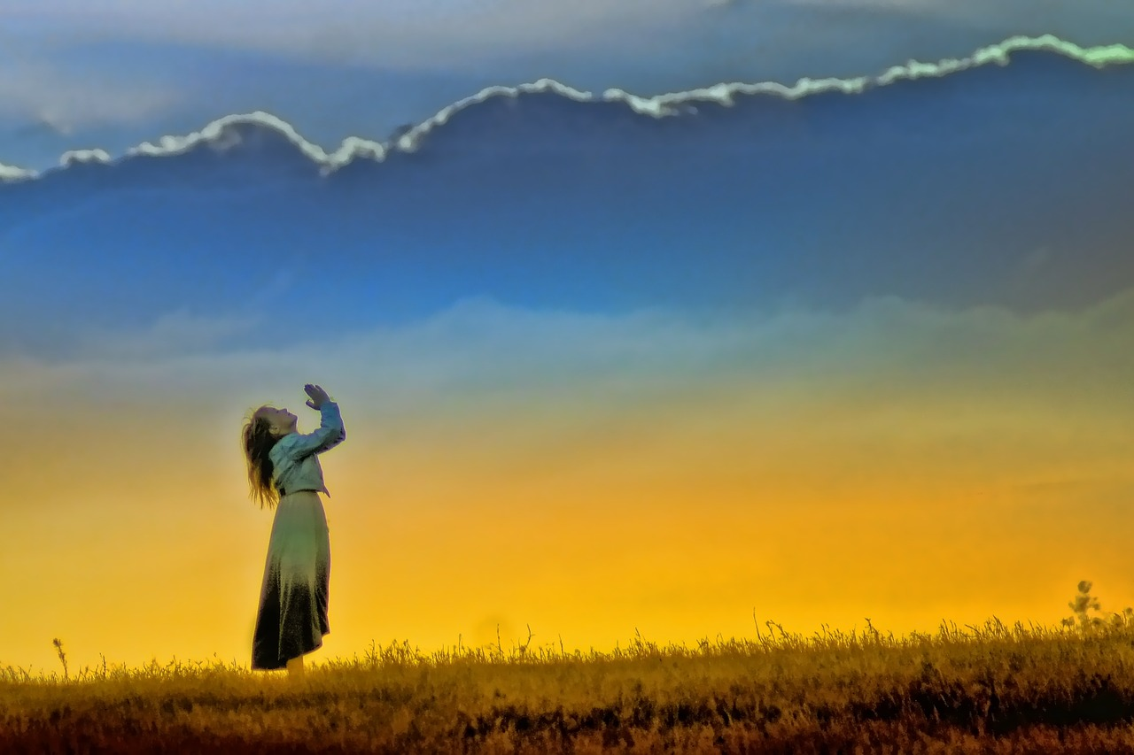valoare personala-spiritualitate