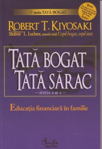 tata-bogat-tata-sarac-educatia-financiara-in-familie_1_fullsize