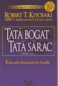tata-bogat-tata-sarac-educatia-financiara-in-familie_1_fullsize
