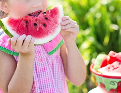 Ce Trebuie să Știți Despre Sănătatea Dentară la Copii