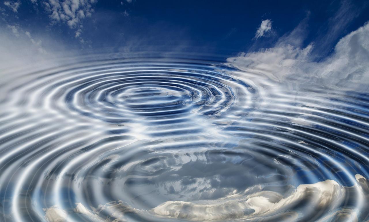 procesul de transformare, vibratie
