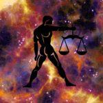 zodiac-1647160_1280