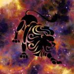 zodiac-1647168_1280